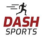 Dash Sports.png