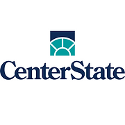 center state bank.png