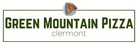 Green mountain pizza.PNG