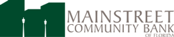 mainstreetcbf-logo.png