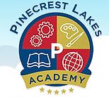 pinecrest.png