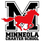 minneola charter school.jpg