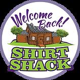 welcome-back-shirt-shack-logo.png
