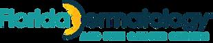 new-website-logo.png