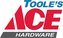 tooles ace hardware.png