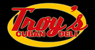 troys Cuban.png