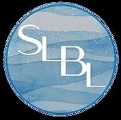 SLBL.PNG