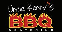 restaurant_cover_UncleKennysBBQ15727Cler