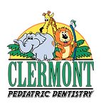 clermont-dental-logo.png