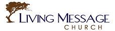 living message church.jpg
