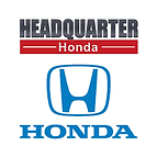 headquarter honda.png