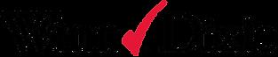 Winn_Dixie_logo_logotipo.png