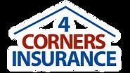 4 corners insurance.png