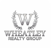 Wheatley Realty Group.png