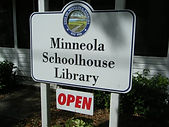 Minneola Schoolhouse library.jpg