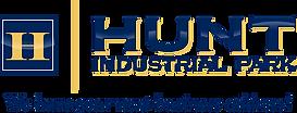 hunt industrial.png