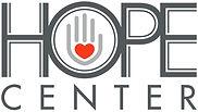 Hope-Center-Logo-FINAL-1024x579.jpg