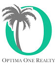 Optima One Realty.jpg