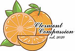 ClermontCompassion.jpeg