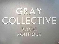 Grays Bridal.jpg