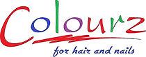 Colourz.jpg