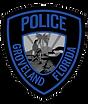 Groveland PD.png