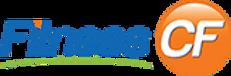 fitness-cf-logo-165x54.png