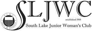 SLJWC Logo.jpg