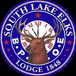 Elks Logo 1848.png