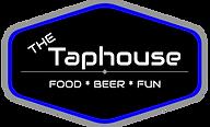 Taphouse Logo No Box.png