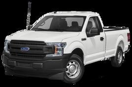 Ford-F-150-USC80FOT113A021001-E.png
