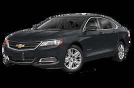 Chevrolet-Impala-USC90CHC131A021001-E.pn