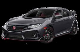 Honda-Civic-Type-R-USC90HOC174A021001-E.