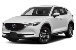 Mazda-CX-5-USC90MAS061A021001-E.png