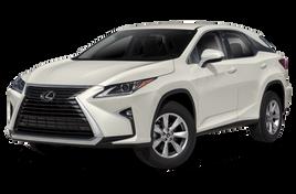 Lexus-RX-350-USC90LES121A021001-E.png