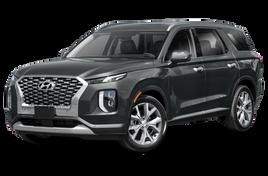 Hyundai-Palisade-CAD00HYS192D021001-E.pn