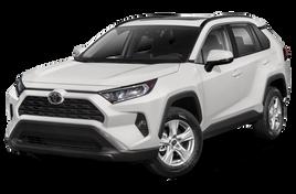 Toyota-RAV4-USC90TOS111B021001-E.png