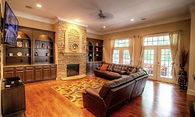 thumbnail_11765 Property Family Room.jpg
