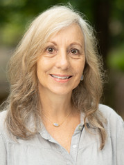 Joanne Cork