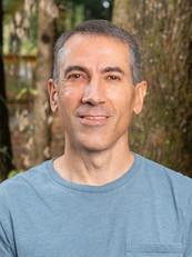 Darin Gregg