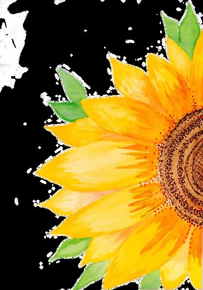 Logo%25202_edited_edited.png