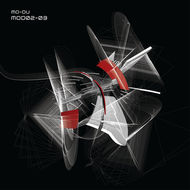 MO-DU | MOD02-03