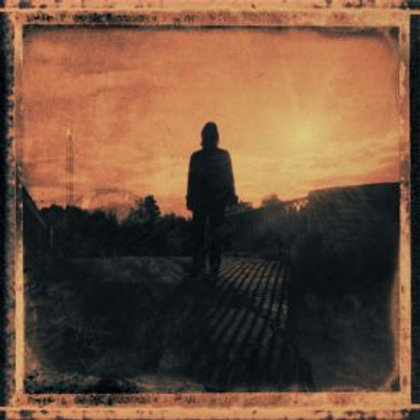 Steven Wilson | Grace For Drowning | Compact Disc