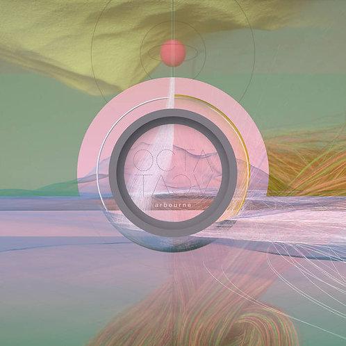 Octavcat | Arbourne | Vinyl