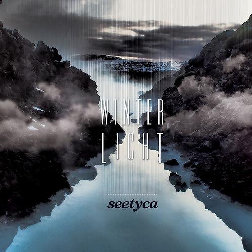 Seetyca | Winterlicht | CD