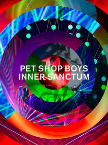 Pet Shop Boys | Inner Sanctum.jpg