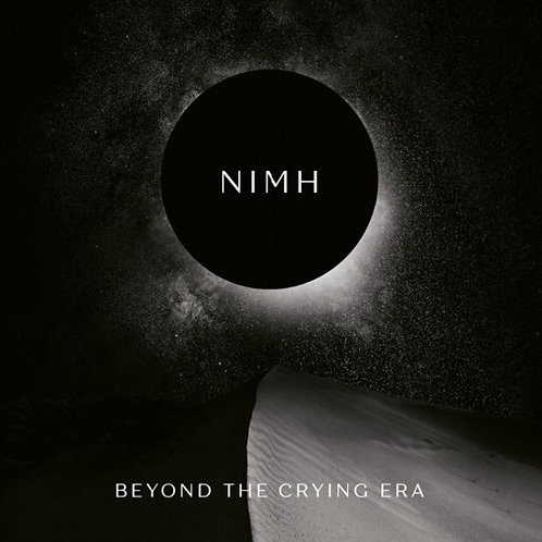 NIMH | Beyond The Crying Era | CD