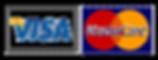 Visa%2520Mastercard_edited_edited.png