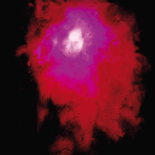 Porcupine Tree | Up The Downstair | Double Vinyl