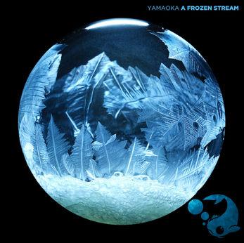 Yamaoka | A Frozen Stream